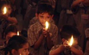 mumbai_prayers