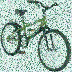 bikeimage