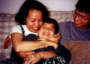 Rita_family