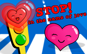 hearts_wallpaper_stop-in-the-name-of-love_1920x1200
